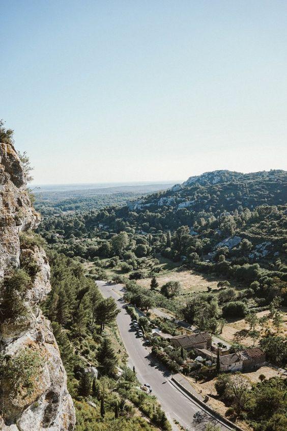 saint-remy-de-provence-village-voyage